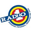 Radio 1 - Bogotá 88.9