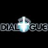 Radio Dialogue 101.9