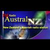 Radio Austral NZ 107.3