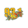 Kairi FM Jams 93.1