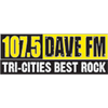 Dave FM 107.5