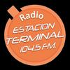 Radio Estación Terminal 104.5