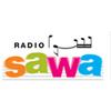 Radio Sawa Gulf 1548