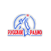 Russkoe Radio 90.6