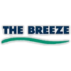 The Breeze 94.1