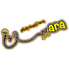 Arabesque FM 102.3