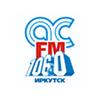Радио АС ФМ 106.0 Fm