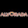 Rádio Alvorada FM 94.9