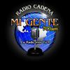 Radio Cadena Mi Gente 700