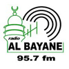 Radio Albayane 95.7