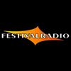 Roskilde Festival Radio 92.3