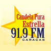 Estrella 91.9FM Candela Pura