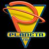 Planeta FM 105.3