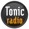 Tonic Radio 98.4