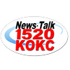 Talk Radio 1520
