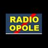 PR R Opole 96.3