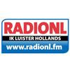 Radio NL 94.9