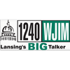 1240 WJIM