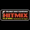 Hit Mix 91.8