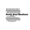 Radio Stad Montfoort FM 106.8