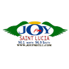 Joy FM 90.1