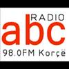Radio ABC 98.0