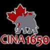 CINA 1650