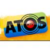 ATOS Radio 106.1