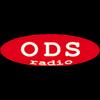 ODS Radio 101.5