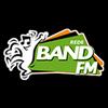 Rádio Band FM - São Paulo 102.7