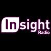 Insight Radio 101.0