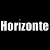 Radio Horizonte 101.4