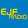 EJF Rádió