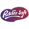Radio Soft 95.0