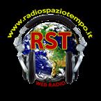Radio Spazio Tempo - RST