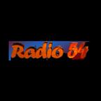 Radio 54