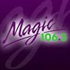 Magic FM 106.5