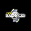 Radio Babboleo 99.2