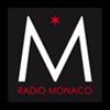 Radio Monaco 98.2