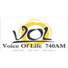 Voice of Life 740