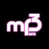 NRK MP3 97.0