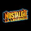 Nostalgie 100.0