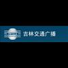 Jilin Traffic Radio 103.8