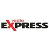 Radio Express 92.3