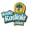 Radio Radiola 1240