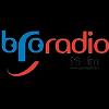Bro Radio 98.1