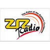 ZIZ 96 FM 89.9