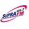 Supra FM 101.7
