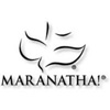 Radio Maranatha 103.1