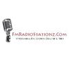 Radio Immaculée Concepción 101.0
